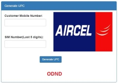 generate-aircel-upc-code-online.html